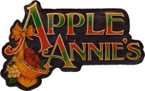 original_Sign-AppleAnnies
